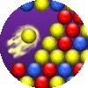 바운싱 볼 II