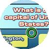Hauptstädte-Quiz