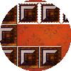 チョコパクゲーム II