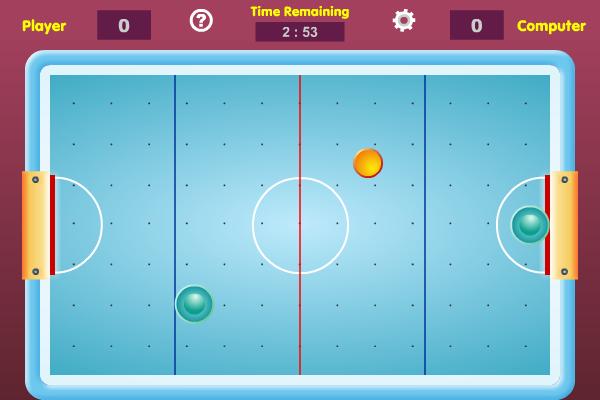 Disc Battle screenshot