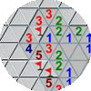 Двенадцатигранные мины