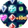 Gems Swap 1.5.0