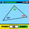 Concurso de Geometría