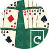 Heap Solitaire