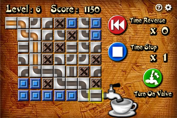 Hot Java full screenshot