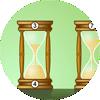 Hourglass Problem 1.4.0