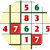 Le Puzzle de Sudoku