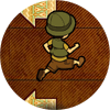 Jumping Arrows 1.4.0