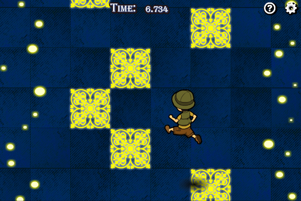 Click to view Jumping Tiles screenshots