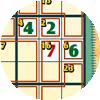 Sudoku Asesino