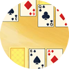 King's Way Solitaire