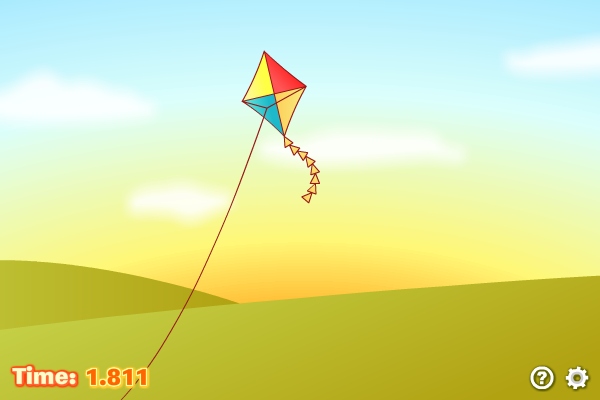 Kite Flying screenshot