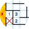 Labyrinthe Sudoku