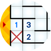Labyrinth Sudoku