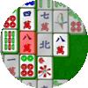 Le Mah-jongg