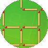 Matchsticks 1.7.0