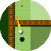 小型高尔夫