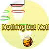 Nothing but Net 1.4.0