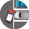 Mania de Estacionamento