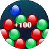 La Pile de Boules