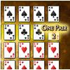 Poker Carré
