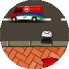 مكتب البريد