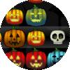 Halloween Pumpkins 1.8.0
