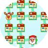 圣诞老人的路线 II
