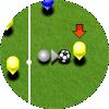 Soccer 1.5.0