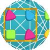 Squares 1.8.0