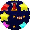 Estrelas II