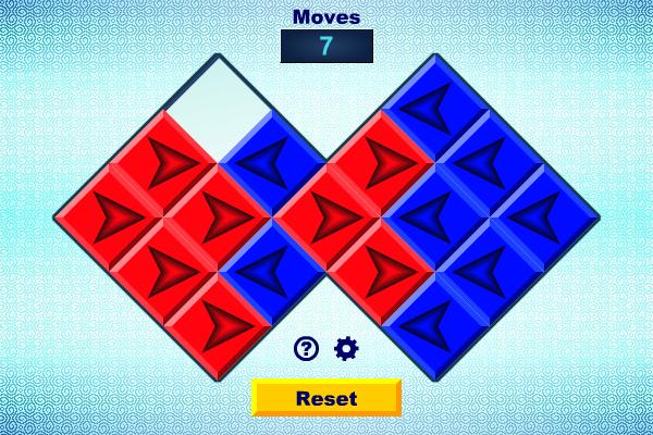 Click to view Swap screenshots
