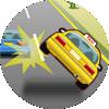 Táxi Louco