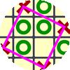Tic Tac Square