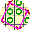 Tic-Tac-Quadrat