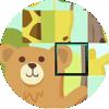 Tile Swap Puzzle