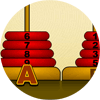 Tower of Hanoi 1.11.0