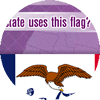 US State Flags Quiz