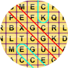 Word Search II