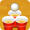 Multiplayer-Bier-Pong