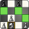 MULTIPLAYER CHESS – ŠAH