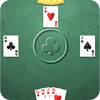 Multiplayer Euchre