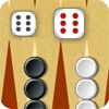 Multiplayer-Backgammon