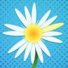 Multiplayer-Gänseblümchen