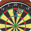 Multiplayer-Darts