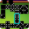 Multiplayer-Domino