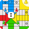 Multiplayer-Pachisi