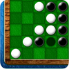 Multiplayer-Reversi