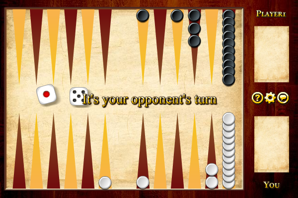 Multiplayer Tapa full screenshot