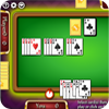 MULTIPLAYER RUMMY – REMI
